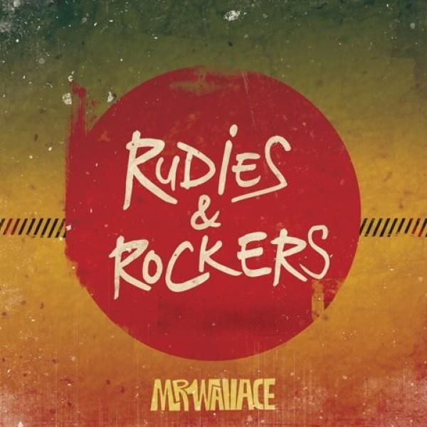 Rudies & Rockers - 2012