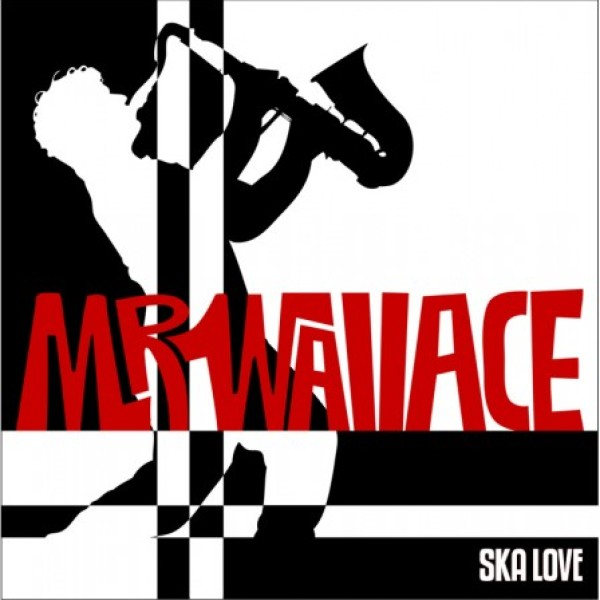 Ska Love - 2011